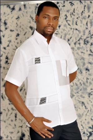 chemise homme africaine. Black Bedroom Furniture Sets. Home Design Ideas
